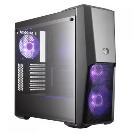 Cooler Master Case MasterBox MB500
